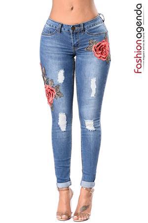 Jeans Yemen 01