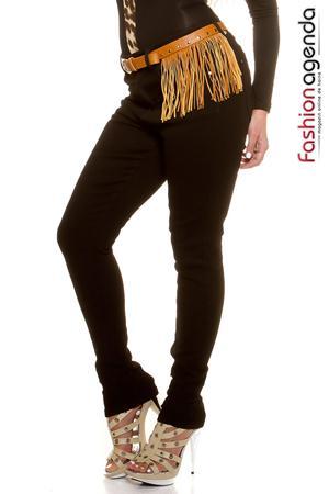 Jeans XXL Blaze 09 Black