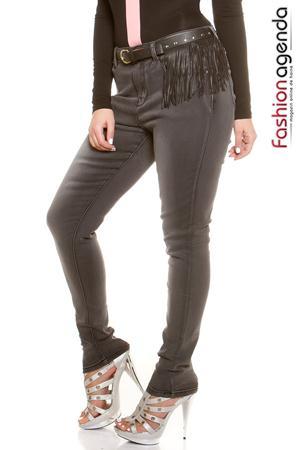 Jeans XXL Blaze 09 Grey