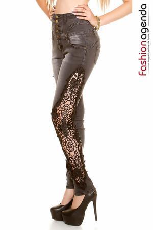 Jeans Absolom 34