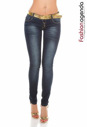 Jeans Absolom 38