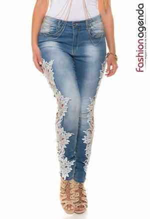 Jeans XXL Blaze 13