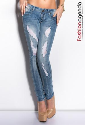 fashionagenda.ro Jeans Absolom 47
