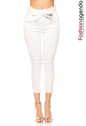 Pantaloni Rover Albi