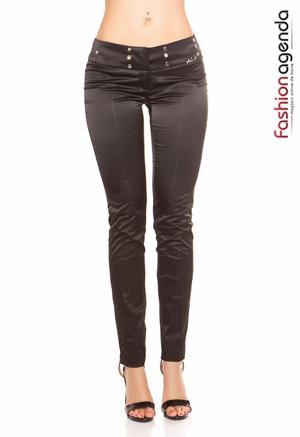 Pantaloni Eleganti Romero