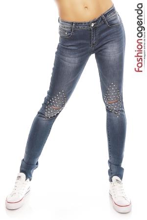 Jeans Premiere 26