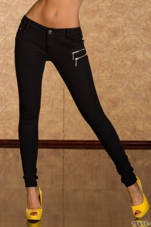 Pantaloni Pippa