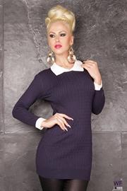 Bluza Bleumarin Kimmy