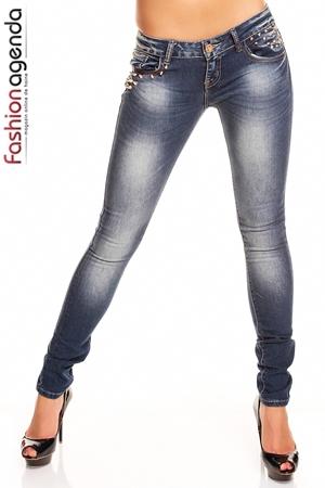 Jeans Jaden