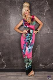 Salopeta Bahamas Pink