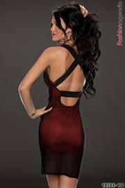 Rochie Aramie Nayla