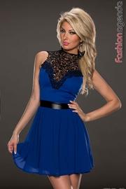 Rochie Andra Blue