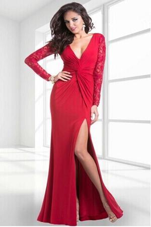 rochii de revelion ieftine online