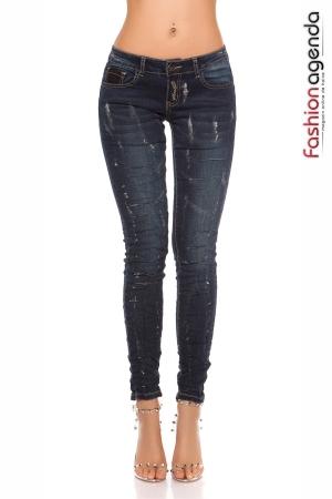 Jeans Absolom 50