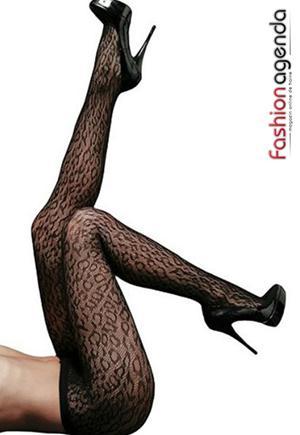 Ciorapi Noelle 13