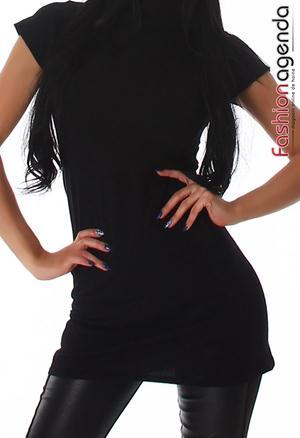 Bluza Neagra Lonna