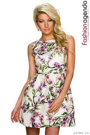 Rochie Blossom