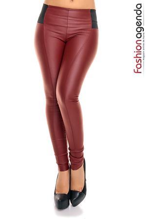Pantaloni Bordo Rivo