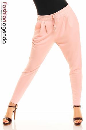 Pantaloni Rose Robyn