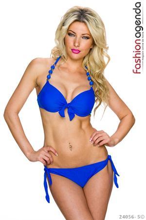 Costum de Baie Albastru Brazil