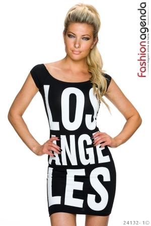 Rochie Los Angeles Vivid