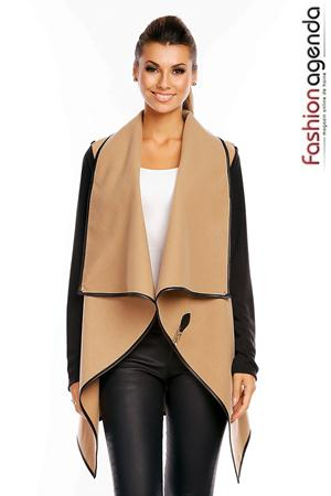 Jacheta Camel Cover