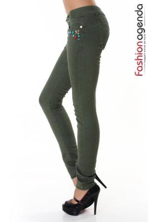 Jeans Eneas