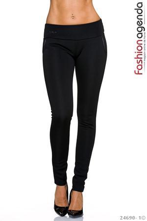 Pantaloni Maximo 03