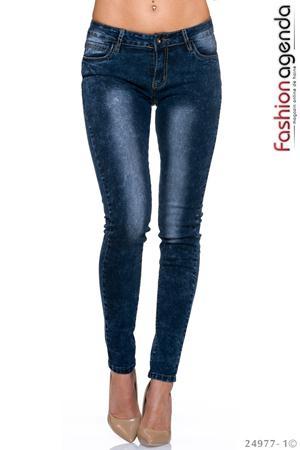 Jeans Astor