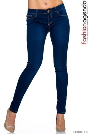 Jeans Benson
