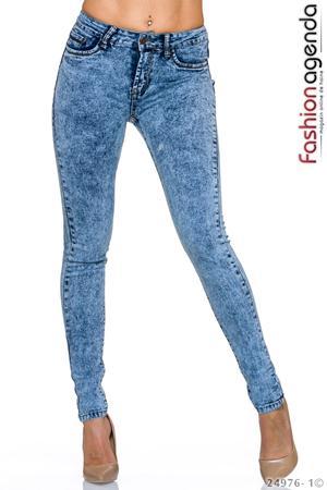 Jeans Douglas