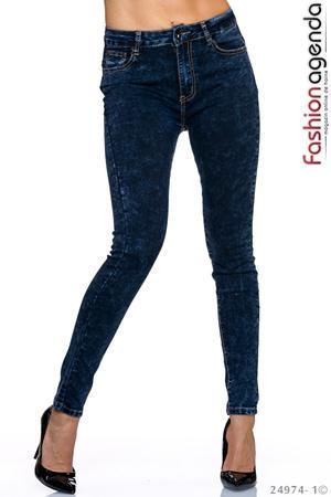 Jeans Gerard Antracit