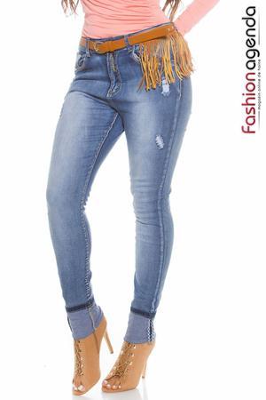 Jeans XXL Clark