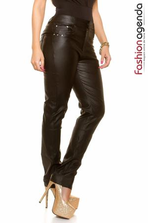 Pantaloni XXL Ceruiti Adams