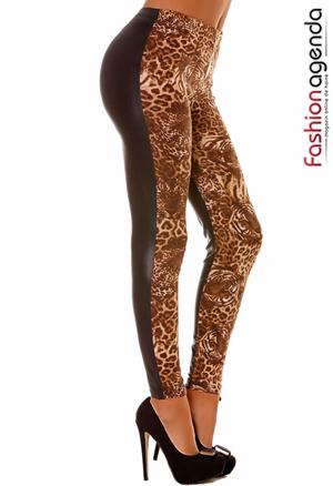Colanti_Lion_Animal_Print_fashionagenda_00