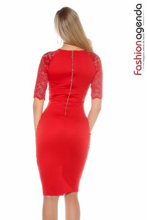 Rochie Aphrodesia Rosie