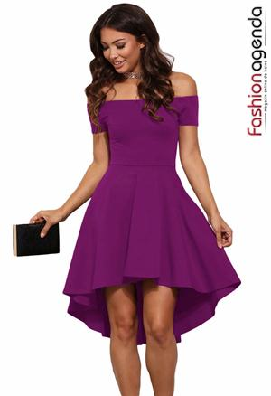 Rochie Nympha Berry