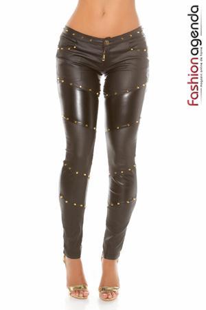 Pantaloni cu Tinte Black Flash thumbnail