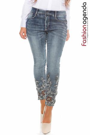 Jeans XXL Usher
